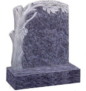 carved-tree-antique