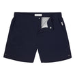 Navy Swim Shorts - GOLDFIN Swim Shorts