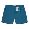 Petrol Swim Shorts - GOLDFIN Swim Shorts
