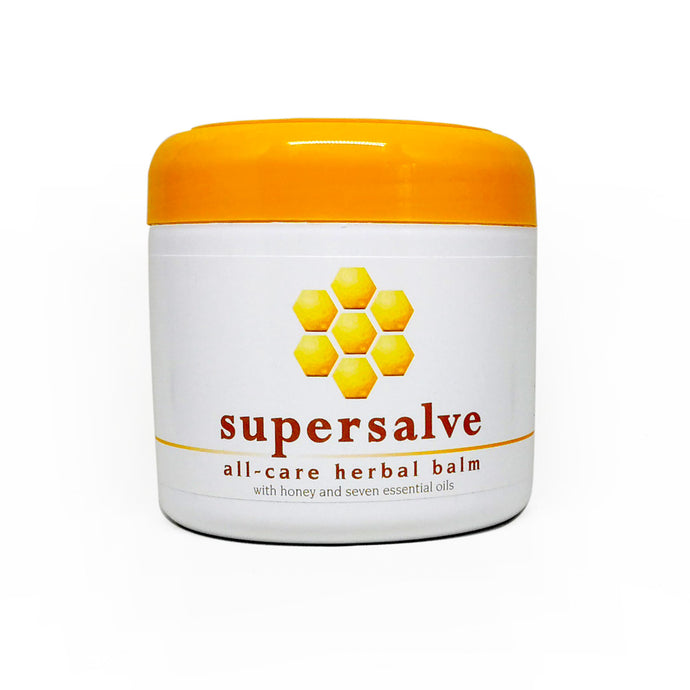 Supersalve 500ml