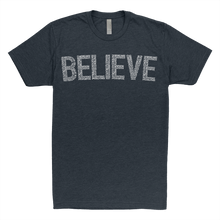 The Believe Tee