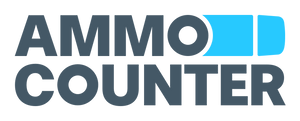 AmmoCounter LLC