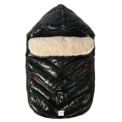 7AM Enfant Black Polar Igloo