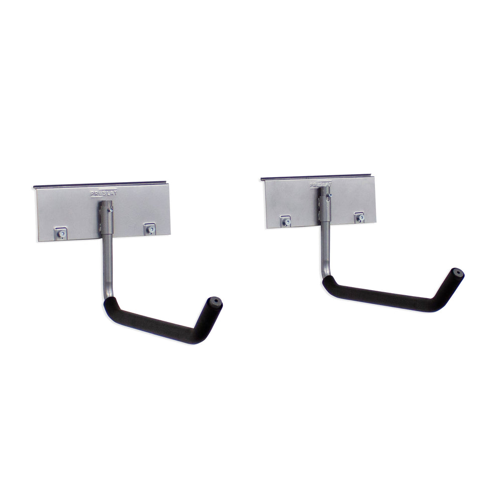 Kayak J Hook – 2 pack