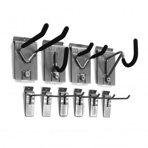 Mini Hook Kit – 10 piece
