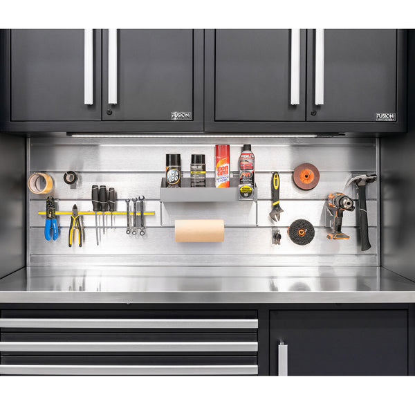 Back splash Hook Kit – 10 piece