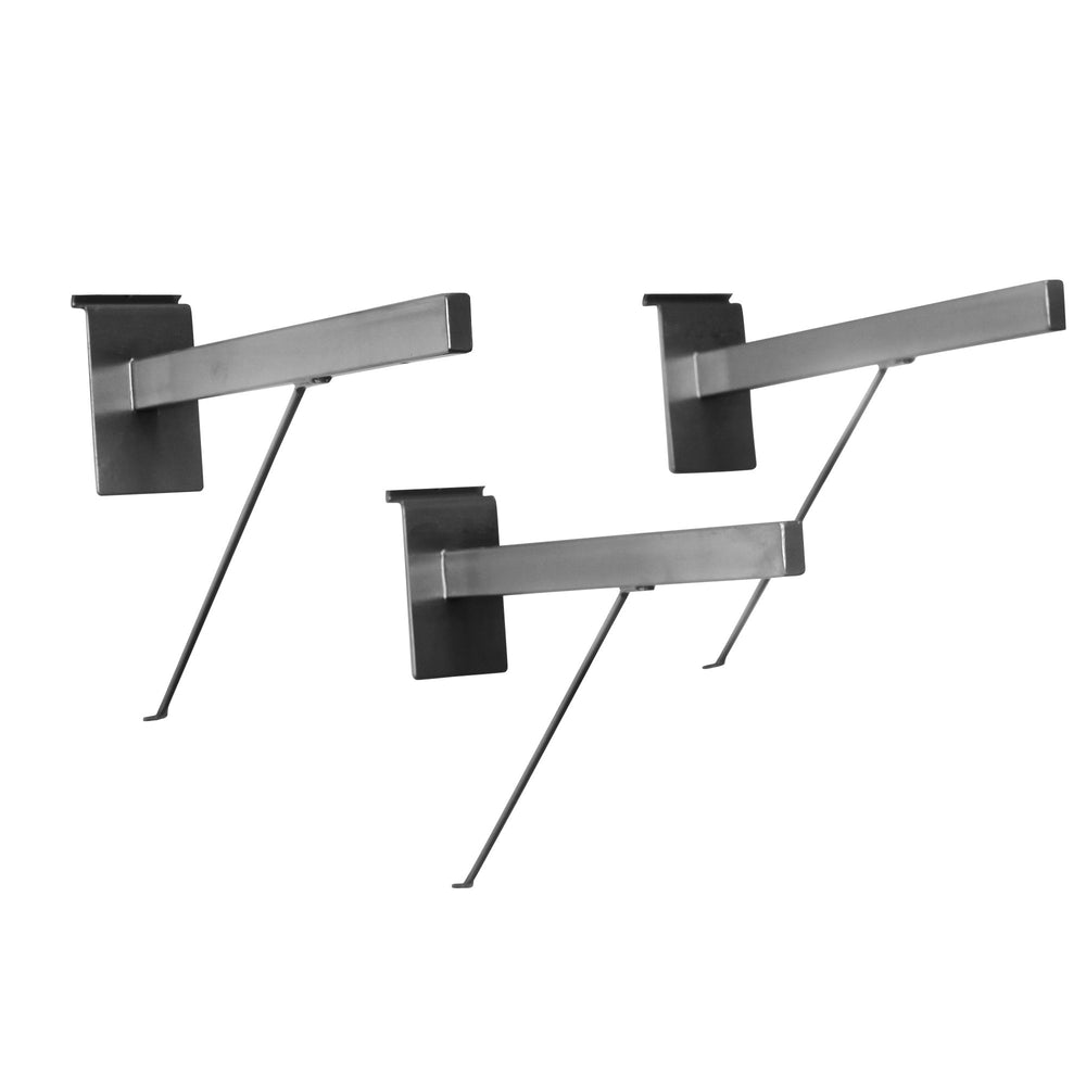 Shelf Bracket – 3 pack