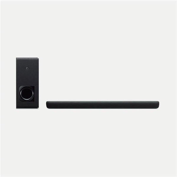 Yamaha Sound Bar with Wireless Subwoofer (YAS-209)