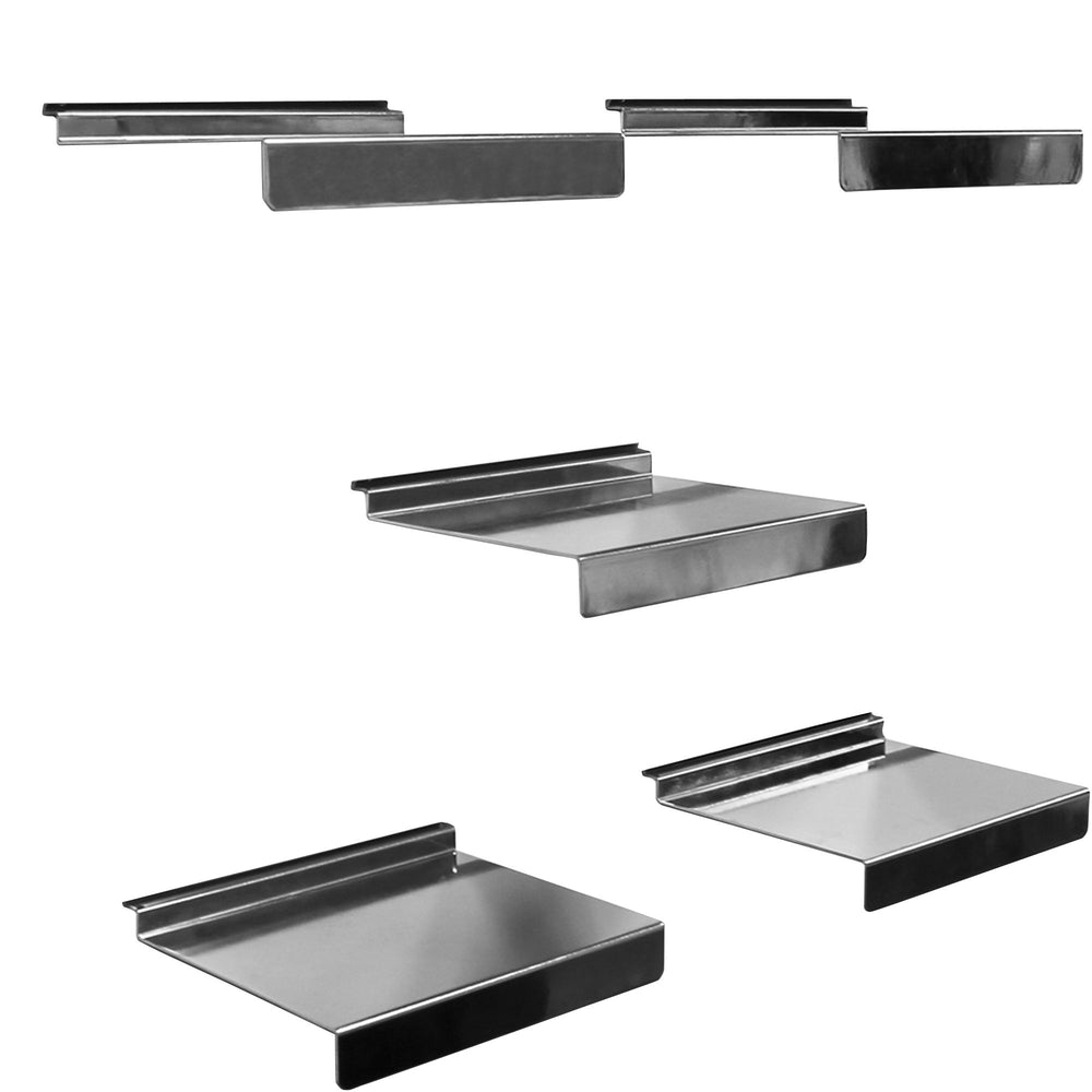 Shoe Shelf – 5 pack