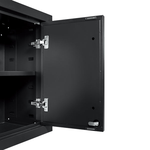 Fusion PRO Cabinets – Wall Mount Cabinet