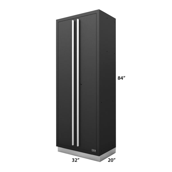 Fusion PRO Cabinets – Tall cabinet – 3 pack