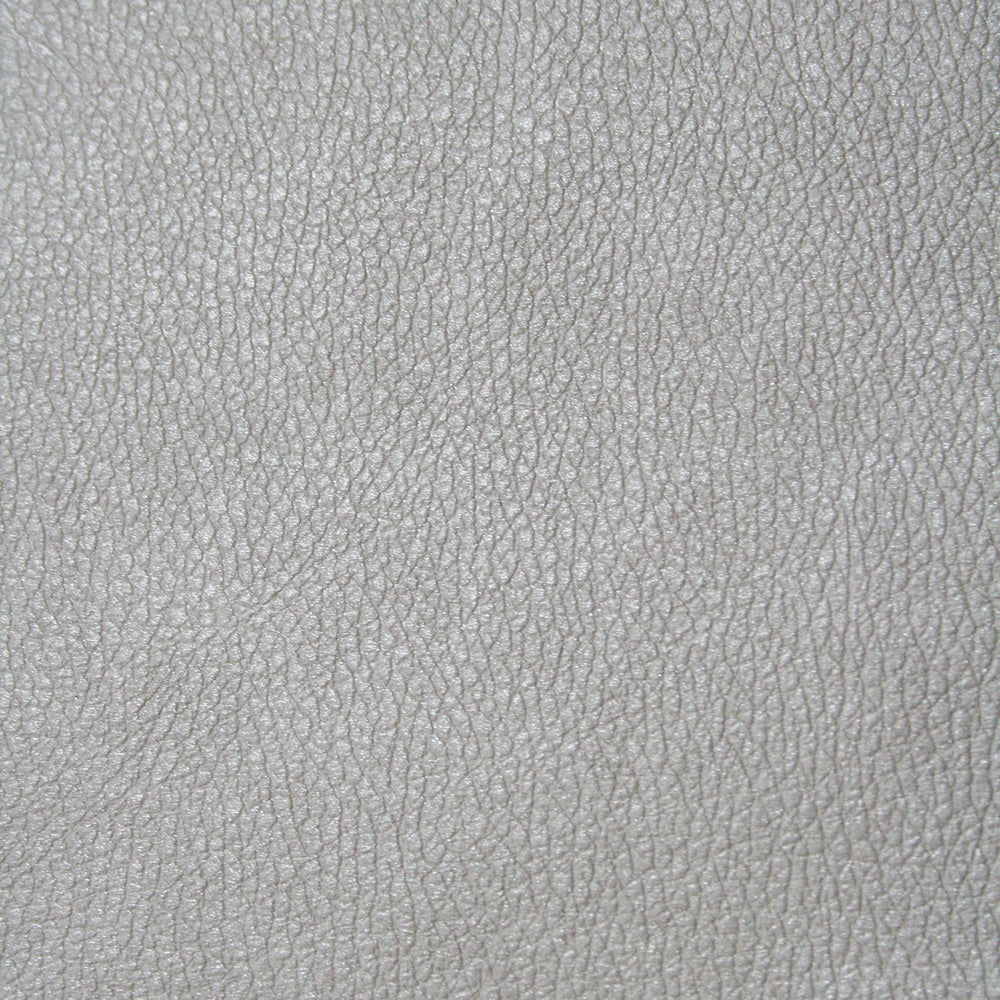 Reptile Skin Effect Wallpaper | Taupe & Shimmer