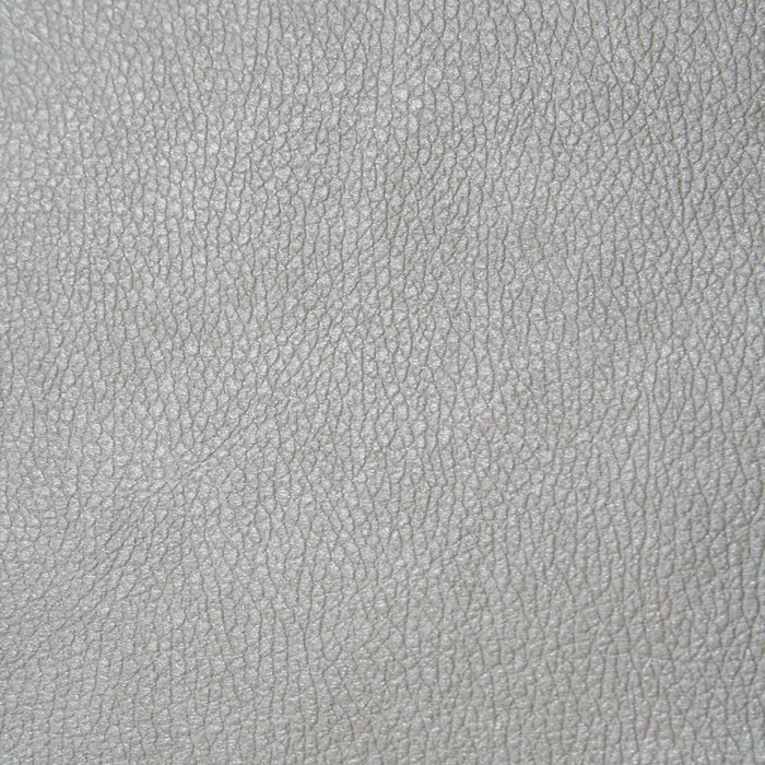 Alligator Skin Effect Wallpaper Taupe Amp Shimmer Your 4