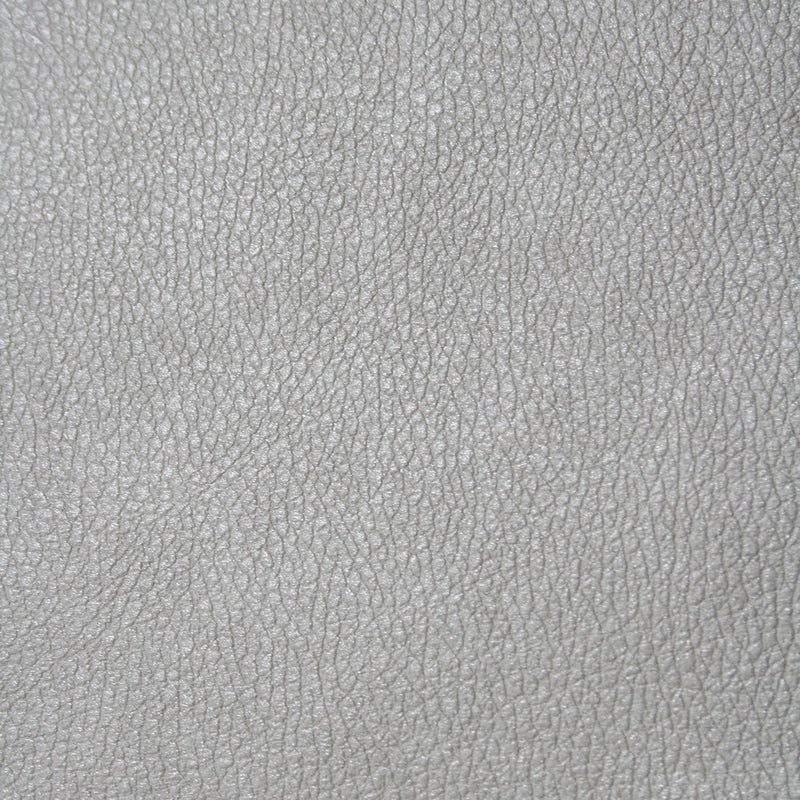 Reptile Skin Effect Wallpaper | Taupe & Shimmer - Your 4 Walls