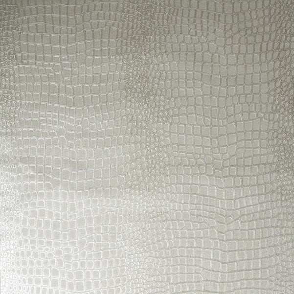 Gold Small Crocodile Skin Effect Wallpaper - Your 4 Walls