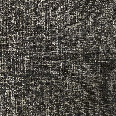 Deluxe Metallic Weave Effect Wallpaper in Gold & Black - Your 4 Walls