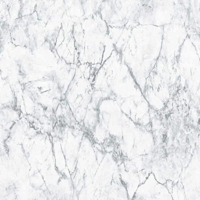 Marble Effect Wallpaper Your 4 Walls