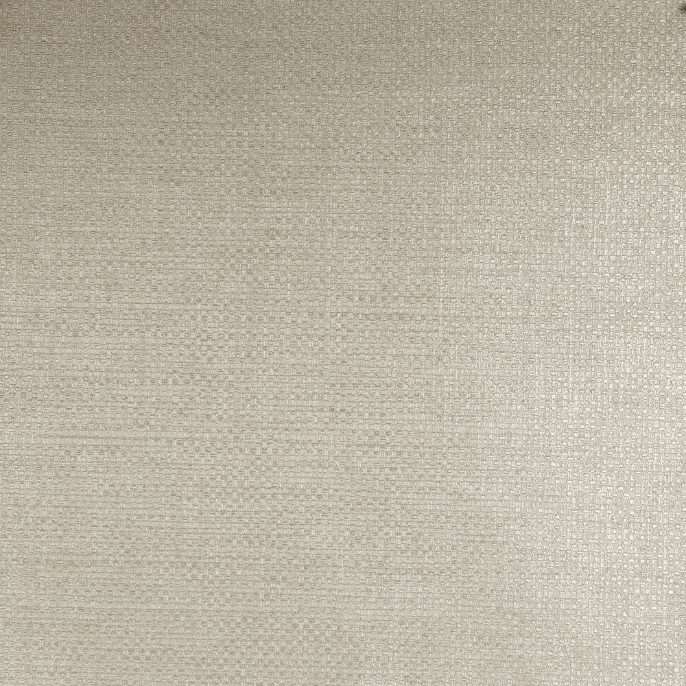 Luxe Metallic Weave | Metallic Gold Silver Wallpaper - Your 4 Walls
