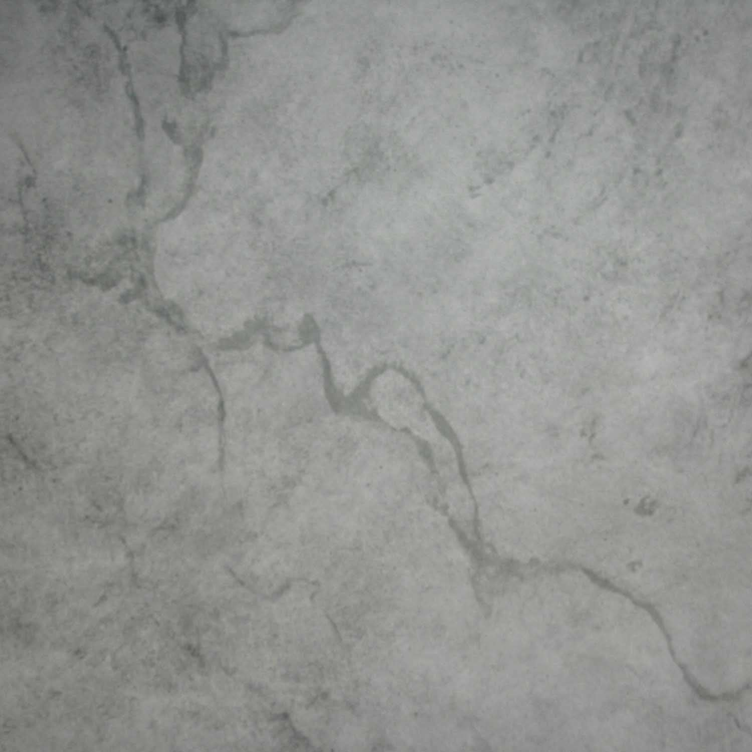 Cool Wallpaper Marble Text - marble_effect_wallpaper_in_charcoal_and_grey_2  Photograph_67726.jpg?v\u003d1516372826