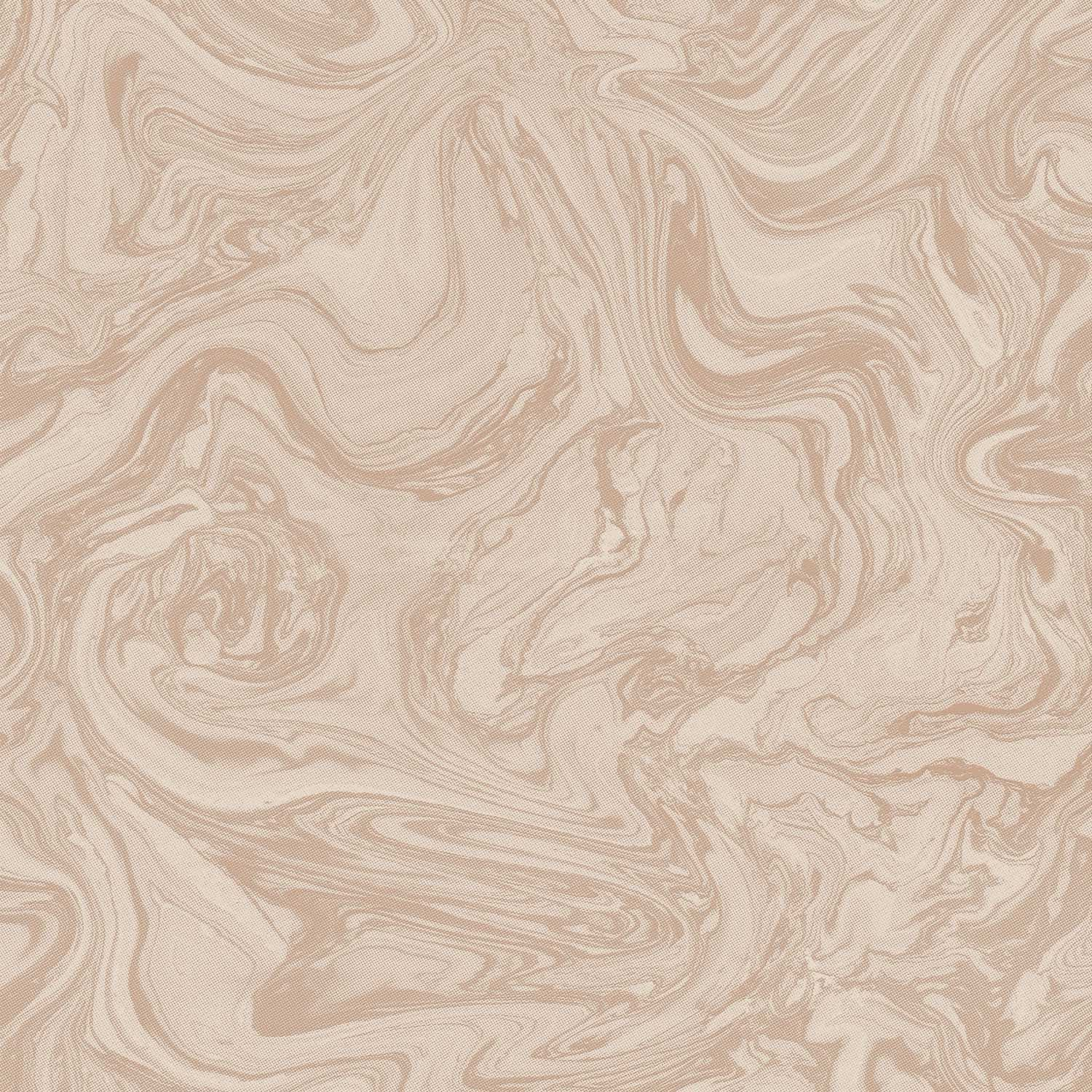 Beautiful Wallpaper Marble Cream - marble_effect_wallpaper_in_rose_gold_2  Graphic_274156.jpg?v\u003d1518561077