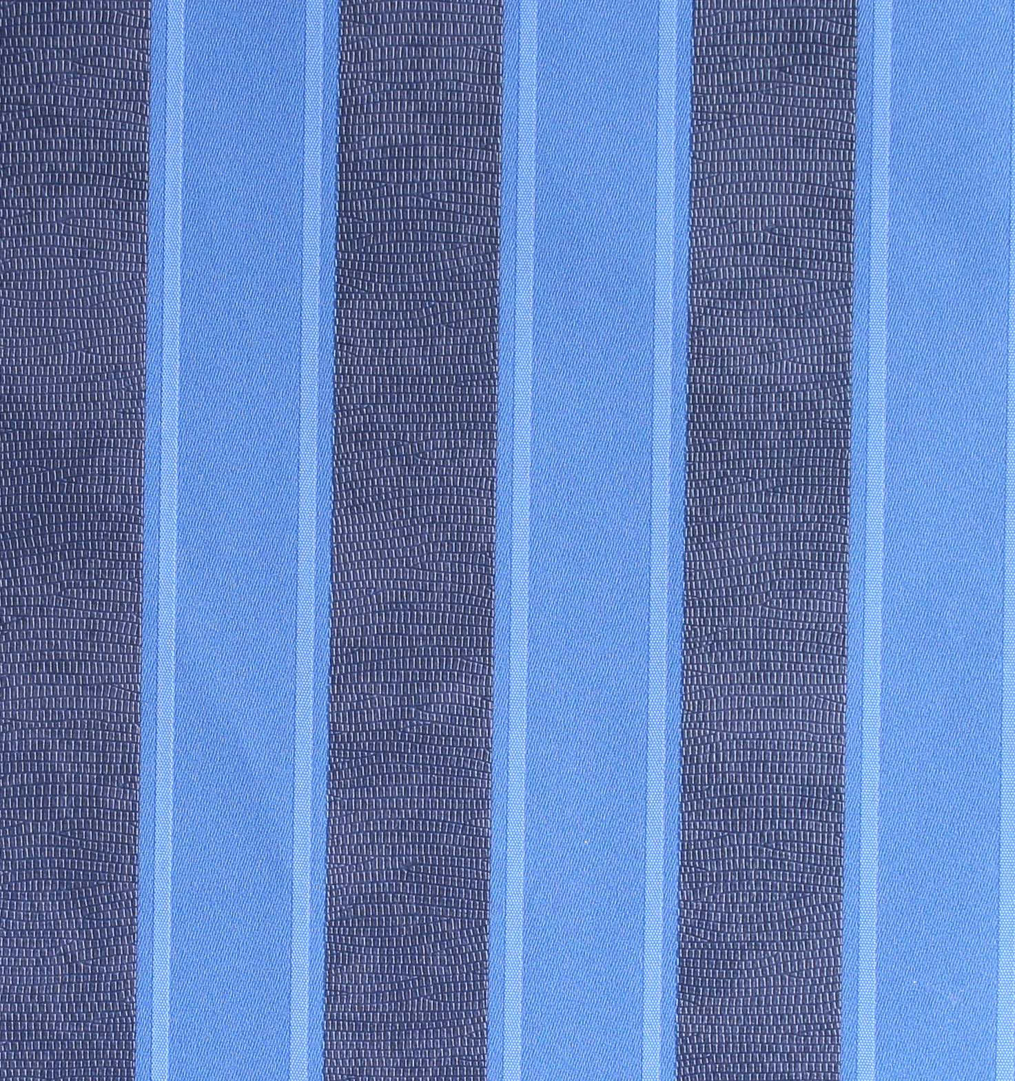 Versace Stripe Wallpaper | Blue