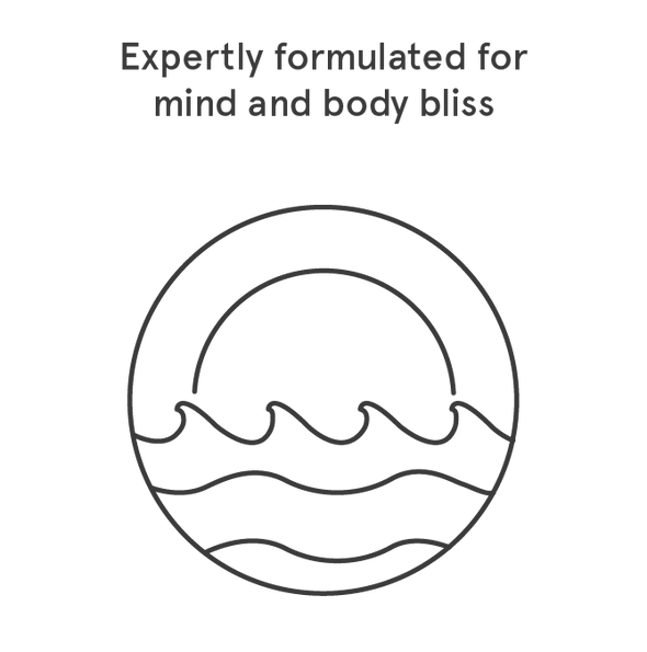 skincare for mind and body bliss