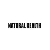 saint iris adriatica featured in natural health magazine