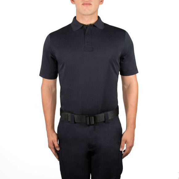 Blauer Performance Pro Polo Shirt