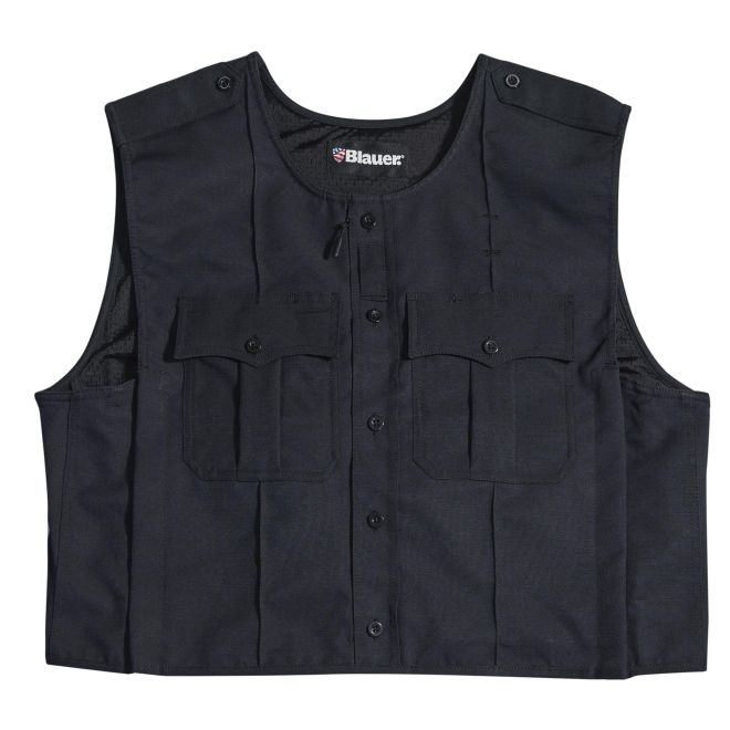 Blauer FlexRS ArmorSkin Carrier #8360XP