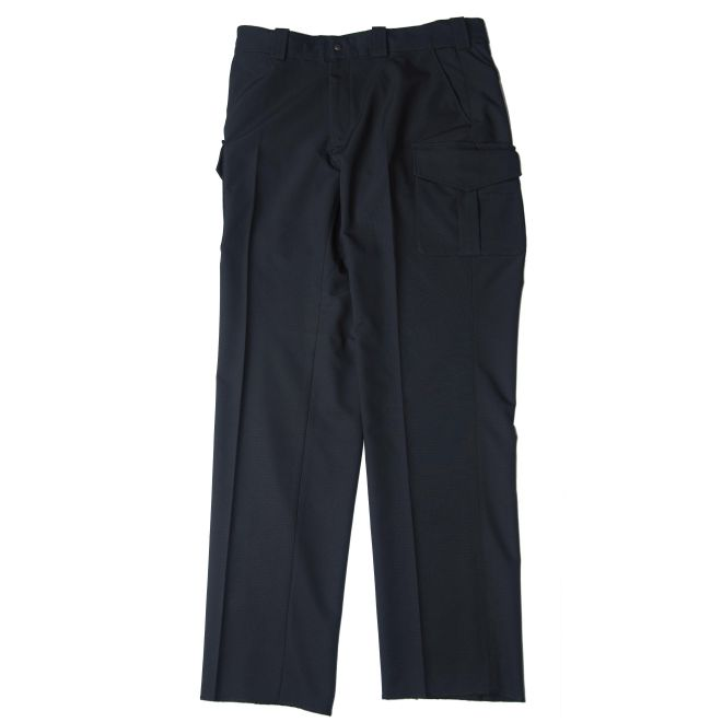 Blauer FLEXRS Cargo Pocket Pant #8665