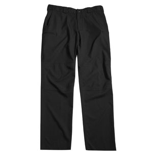 FLEXRS COVERT TACTICAL PANT STYLE #8666