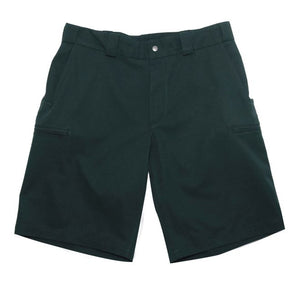 Blauer FlexRS Covert Tactical Shorts