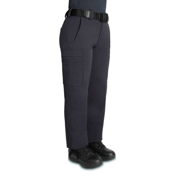WOMEN'S FLEXFORCE™ TACTICAL PANTS