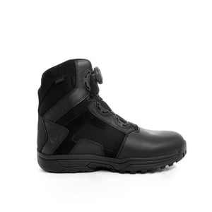 "WOMEN'S CLASH® 6"" WATERPROOF BOOT"