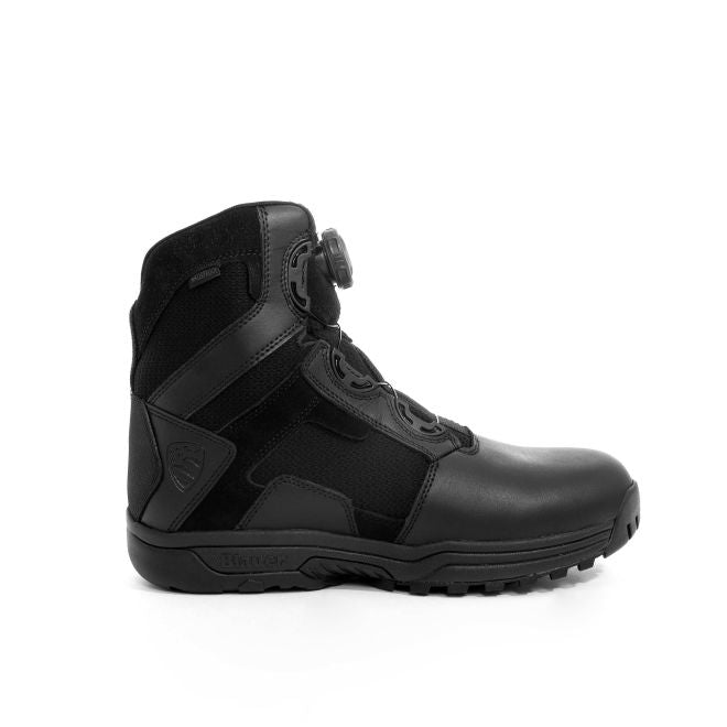 "Blauer CLASH® 6"" Waterproof Boot"