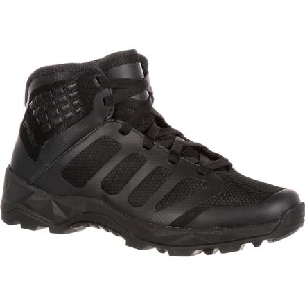 ROCKY Elements Of Service Duty Boot