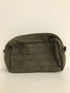 Diamondback Tactical General Purpose Pouch Blue Line Innovations