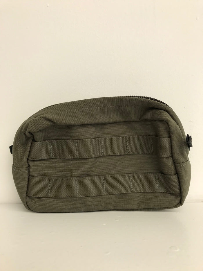 Diamondback Tactical General Purpose Pouch