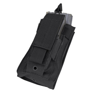 Condor Single Kangaroo Mag Pouch