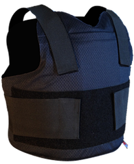 Covert Armor C1 Concealment Carrier Blue Line Innovations