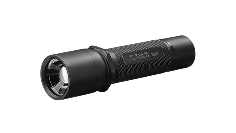 Coast TX9R Flashlight