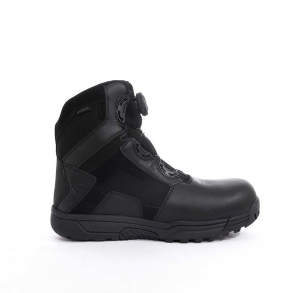 Blauer BREACH™ Composite Toe Waterproof 6