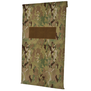 Covert Armor S1 First Responder Shield Level III NIJ 0108.01 Certified Blue Line Innovations