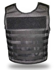 Covert Armor MMPC Plate Carrier Blue Line Innovations