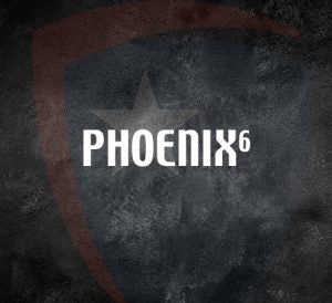 Survival Armor - Phoenix (MALE) Level II NIJ 0101.06 Certified Blue Line Innovations