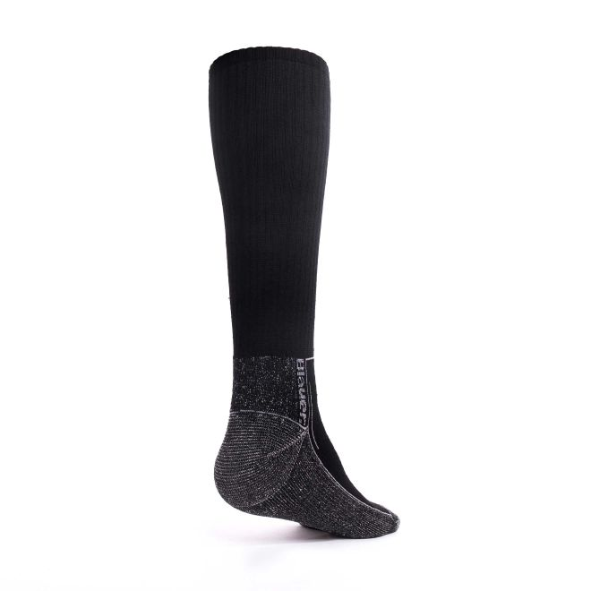"Blauer B.WARM® MERINO WOOL 9"" SOCK"