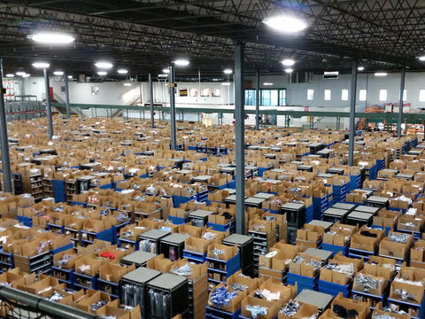 This image has an empty alt attribute; its file name is amazon_fulfillment_center_2_0_large.jpg