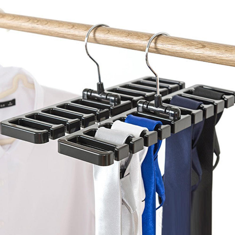 Belt and Accessory Hanger
