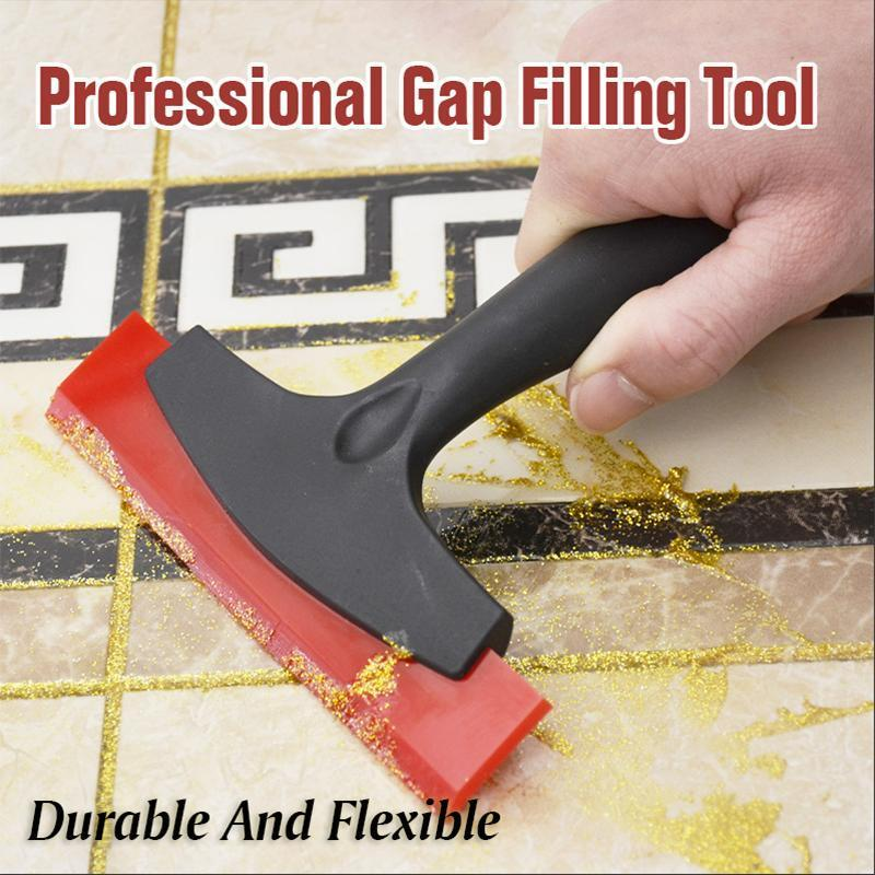 Professional Gap Filling Tool