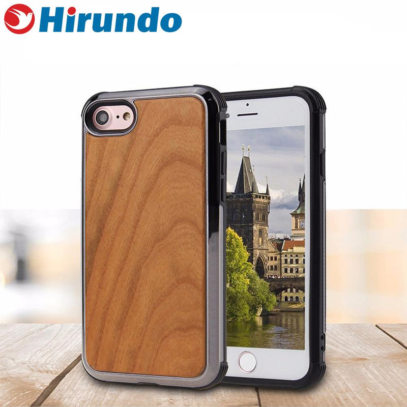 IPHONE CASE All-round Protection Against Falling